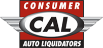 Homepage of calcars.com