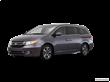 2015 Honda Odyssey Touring [VIN:5FNRL5H93FB086123]