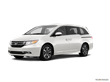 2015 Honda Odyssey Touring [VIN:5FNRL5H99FB113728]