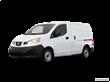 2015 Nissan NV200 SV [VIN:3N6CM0KN4FK702590]