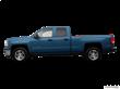 2015 Chevrolet Silverado 1500 LT [VIN:1GCVKREH1FZ284231]