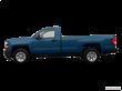 2015 Chevrolet Silverado 1500  [VIN:1GCNKPEH9FZ236593]