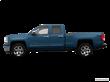 2015 Chevrolet Silverado 1500  [VIN:1GCVKSEC3FZ282881]