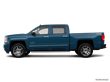 2015 Chevrolet Silverado 1500 High Country [VIN:3GCUKTEJ0FG393369]