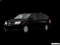 Dodge Grand_Caravan