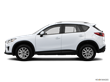 2015 Mazda CX-5 Sport [VIN:JM3KE2BE0F0470351]