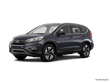 2015 Honda CR-V EX [VIN:2HKRM4H51FH681882]