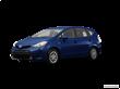 2015 Toyota Prius v Two [VIN:JTDZN3EU8FJ036236]