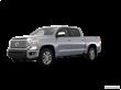 2015 Toyota Tundra CREW MAX LIMITED [VIN:5TFHY5F19FX483495]