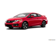 2015 Honda Civic Coupe EX [VIN:2HGFG3B85FH510392]