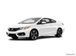 2015 Honda Civic Coupe  [VIN:2HGFG4A51FH707606]