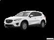 2016 Mazda CX-5 Touring [VIN:JM3KE4CY9G0662650]