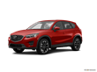 2016 Mazda CX-5 Grand Touring [VIN:JM3KE4DY4G0681427]