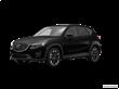 2016 Mazda CX-5 Grand Touring [VIN:JM3KE4DY9G0675333]