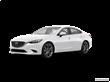 2016 Mazda Mazda6 i [VIN:JM1GJ1W57G1403028]