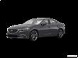 2016 Mazda Mazda6 i [VIN:JM1GJ1W51G1401209]
