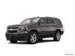 2016 Chevrolet Tahoe LT [VIN:1GNSKBKC7GR209710]