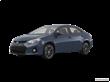 2016 Toyota Corolla LE [VIN:2T1BURHE4GC498592]