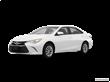 2016 Toyota Camry XSE [VIN:4T1BF1FKXGU116553]