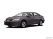 2016 Toyota Camry LE [VIN:4T1BF1FK7GU510057]