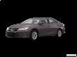 2016 Toyota Camry  [VIN:4T4BF1FK1GR521769]