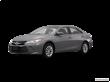 2016 Toyota Camry SE [VIN:4T1BF1FK1GU125190]