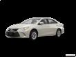 2016 Toyota Camry LE [VIN:4T4BF1FK1GR528107]