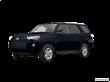 2016 Toyota 4Runner Limited [VIN:JTEBU5JR7G5285537]