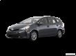 2016 Toyota Prius v Five [VIN:JTDZN3EU2GJ049775]