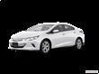 2016 Chevrolet Volt Premier [VIN:1G1RD6S56GU136247]