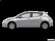 2016 Nissan Leaf SL [VIN:1N4BZ0CP9GC306362]