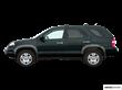 2002 Acura MDX Touring [VIN:2HNYD18822H532317]