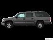 2003 Chevrolet Suburban  [VIN:3GNFK16T53G104647]