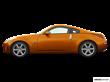 2004 Nissan 350Z  [VIN:JN1AZ34E94T060738]