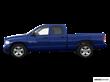 2005 Dodge Ram 1500 ST [VIN:1D7HA18KX5J558781]
