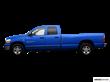 2007 Dodge Ram 2500  [VIN:1D7KS28D27J583588]