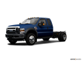 Ford Super_Duty_F-450_DRW