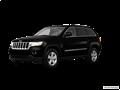 Jeep Grand_Cherokee