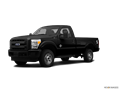 Ford Super_Duty_F-350_SRW