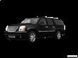2013 GMC Yukon XL SLT 1500 [VIN:1GKS2KE7XDR338919]