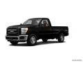 Ford Super_Duty_F-250