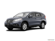 2014 Honda CR-V EX-L [VIN:2HKRM4H75EH697681]