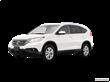 2014 Honda CR-V EX-L [VIN:5J6RM4H70EL114178]