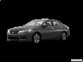 Honda Accord_Sedan