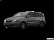 2014 Chrysler Town & Country Touring [VIN:2C4RC1BG3ER435770]