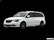 2014 Chrysler Town & Country Touring [VIN:2C4RC1BG0ER435760]
