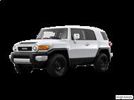 Toyota FJ_Cruiser