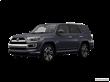 2014 Toyota 4Runner Limited [VIN:JTEBU5JR5E5188480]