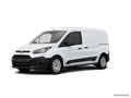 Ford Transit_Connect