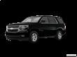 2015 Chevrolet Tahoe LTZ [VIN:1GNSKCKC1FR121272]